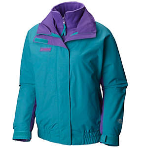 Women's Bugaboo™ 1986 Interchange Jacket