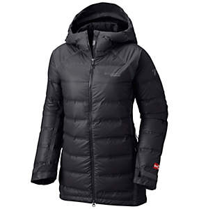 OutDry™ Ex Diamond Daunenjacke für Damen