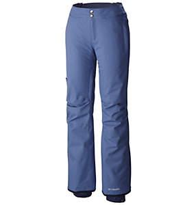 Pantalon isolé Veloca Vixen™ pour femme