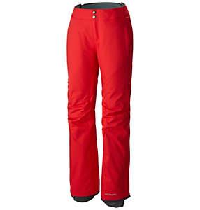 Women's Veloca Vixen™ Insulated Pant - Plus Size