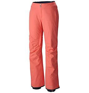Women's Veloca Vixen™ Insulated Pant - Plus Size