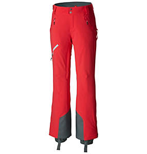 Women's Zip Down™ Insulated Pant