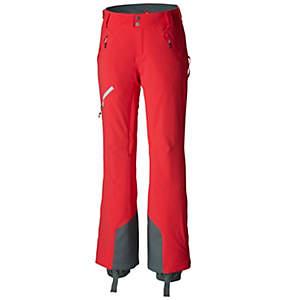 Pantalon de ski isolé Zip Down™ Femme