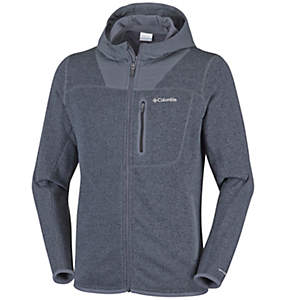 Altitude Aspect™ Full Zip Hood