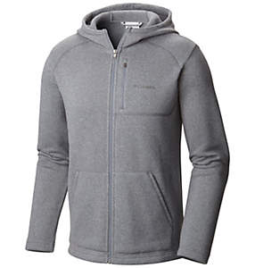 Men's Horizon Divide™ Hoody