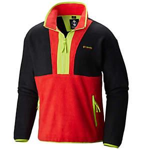 Men's CSC Originals™ Fleece Jacket
