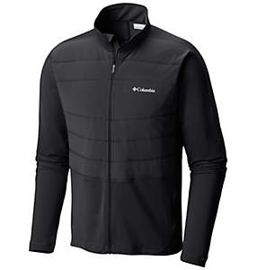Trail Flash™ Hybrid Jacket