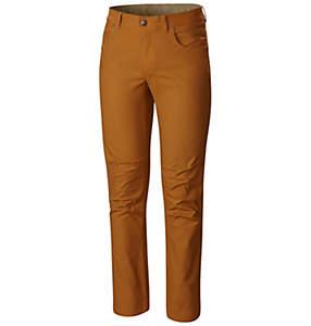 Men's Casey Ridge™ 5 Pocket Pant