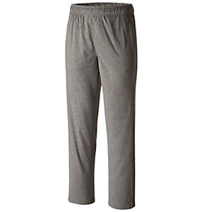 Men's Tenino Woods™ Fleece Pant