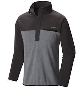 Men's Mountain Side™ Fleece Jacket