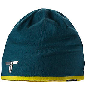 Tuque Carvin Ski™