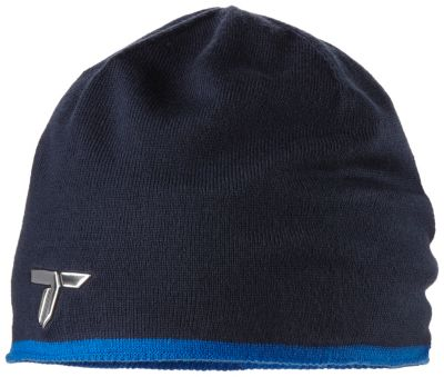 Carvin Ski™ Beanie at Columbia Sportswear in Daytona Beach, FL | Tuggl