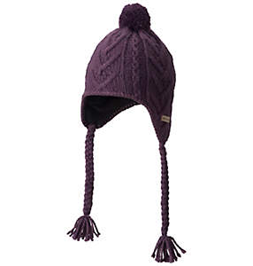 Women's Parallel Peak™ II Peruvian Hat