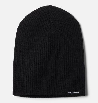 Ale Creek Ribbed Acrylic Knit Beanie  679294c800c