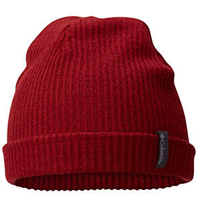 Gorro Ale Creek™