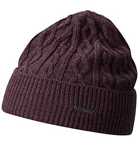 Lake to Lodge™ Beanie