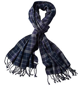 Women's Wintertide™ Scarf
