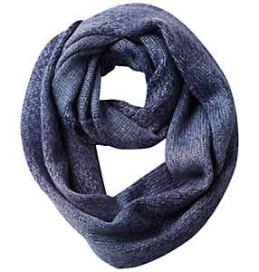 Rocky Range™ Schal für Damen