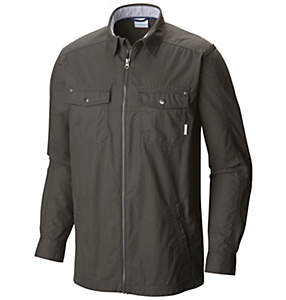 Men's Chatfield Range™ Jacket