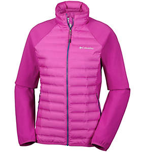Veste hybride Flash Forward™ Femme