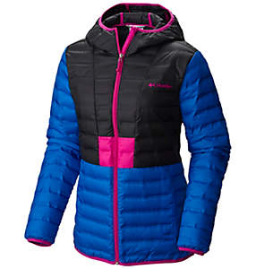 Women's Flashback™ Down Jacket