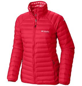 Women's Compactor™ Down Jacket