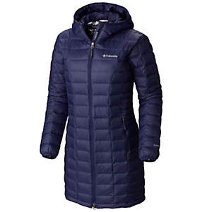 Women's Jackets on Sale : Columbia Sportswear