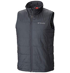 Men's Saddle Chutes™ Vest