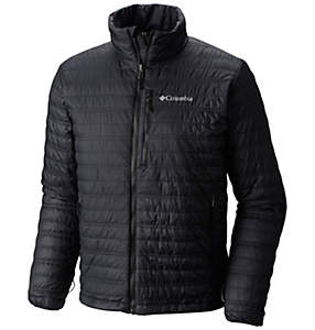 Men's Tumalt Creek Jacket