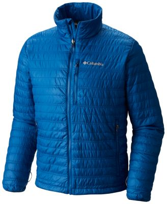 Columbia Tumalt Creek Jacket