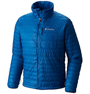 Men's Tumalt Creek™ Jacket