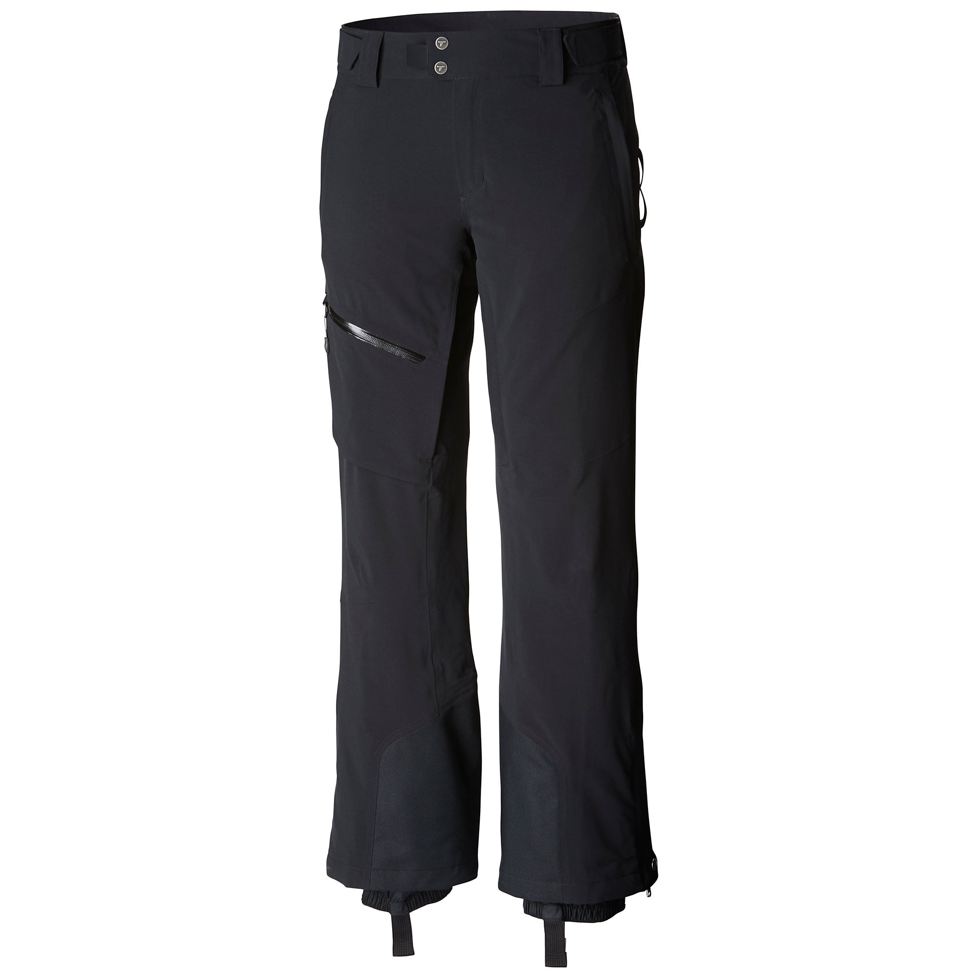 Columbia Zip Down Pant
