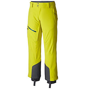 Men's Zip Down™ Insulated Pant