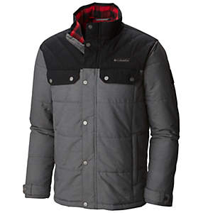 Men's Ridgestone™ Jacket