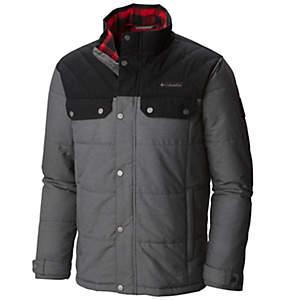 Manteau Ridgestone™ pour homme