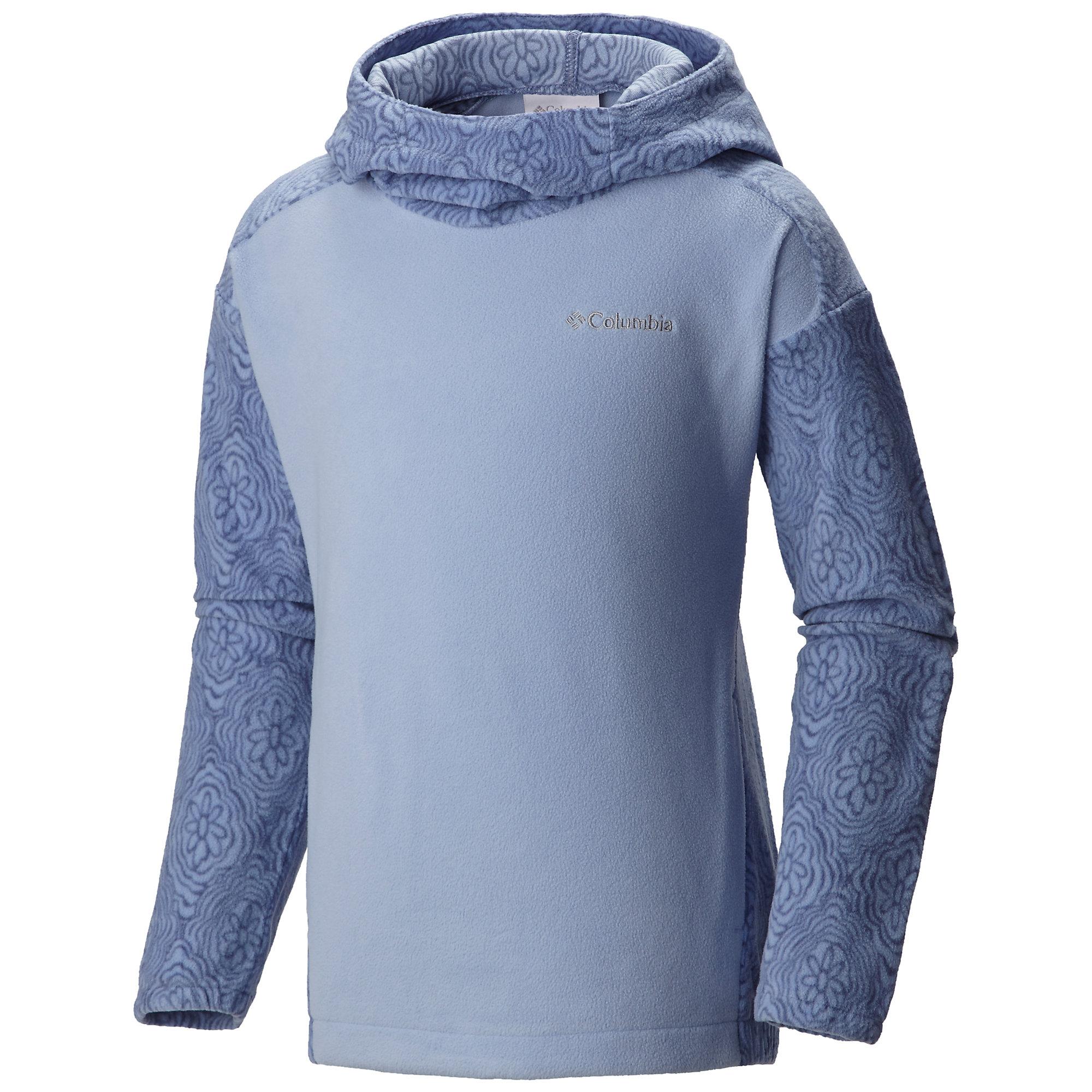 Columbia Glacial Fleece Hoodie