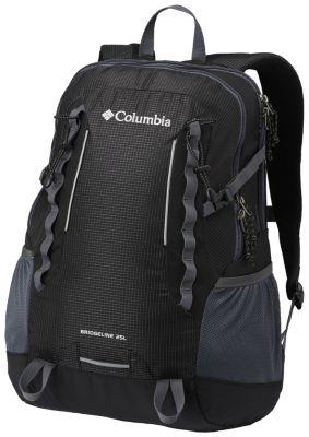 Columbia Bridgeline 25L