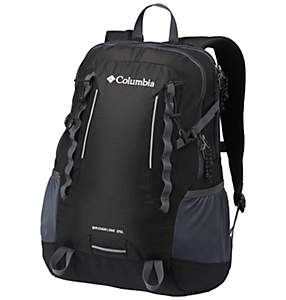 Zainetto Bridgeline™ 25L