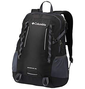 Bridgeline™ 25L Daypack