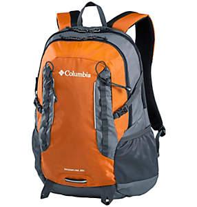 Bridgeline™ 25L Rucksack