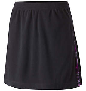 Girl's Glacial™ Fleece Skirt