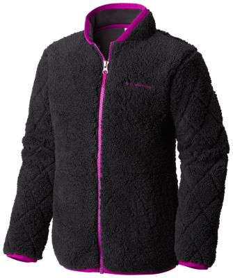 Columbia Two Ponds Full Zip