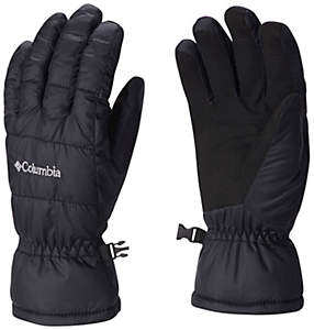 Men's Saddle Chutes™ Glove
