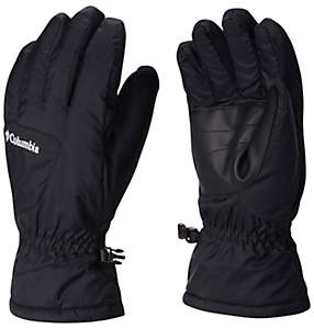 Men's Chimney Rock™ Insulated Glove