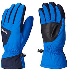 Men's Chimney Rock™ Insulated Glove
