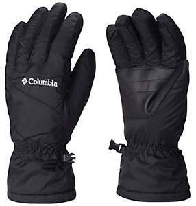 Women's Chimney Rock™ Insulated Glove