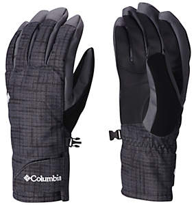 Men's Whirlibird™ Short Glove