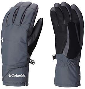 Men's Whirlibird™ Short Glove