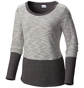 Women's Cape Escape™ Long Sleeve Tee Shirt