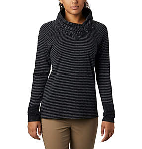Women's Silver Falls™ Long Sleeve Shirt